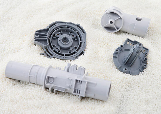 plastic-parts