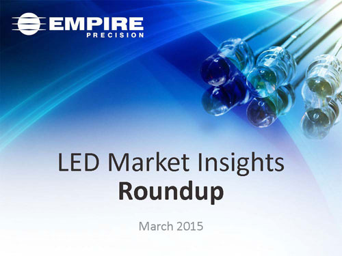 LED-Market-Insights-Roundup_final_cover
